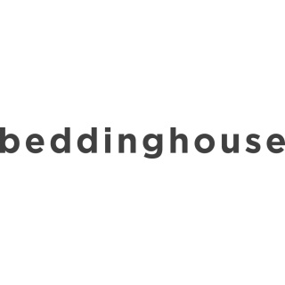 Beddinghouse Bettwäsche-Garnitur Webbing