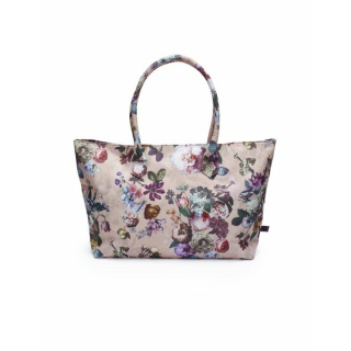 Essenza Carry All Jill Fleur I Reines Polyester