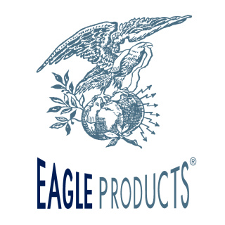 Eagle Products Wolldecke ERIK   135 x 195 cm